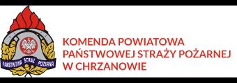 KP PSP Chrzanów